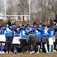 10/02/2013: U12 a Settimo Milanese