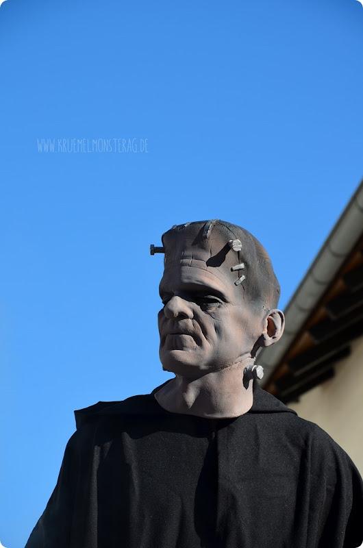 Hejner Kerb (10)