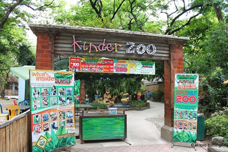 manila zoo 9