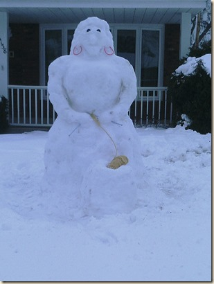 snow me 1