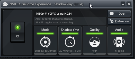 NVIDIA_GeForce_Experience_-_ShadowPlay_(BETA)_2013-10-28_23-34-50