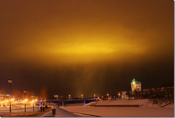 vitebsk-nuclear-lights-20120108-05