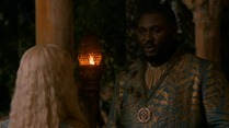 Game.of.Thrones.S02E05.HDTV.x264-ASAP.mp4_snapshot_48.31_[2012.04.29_22.48.26]