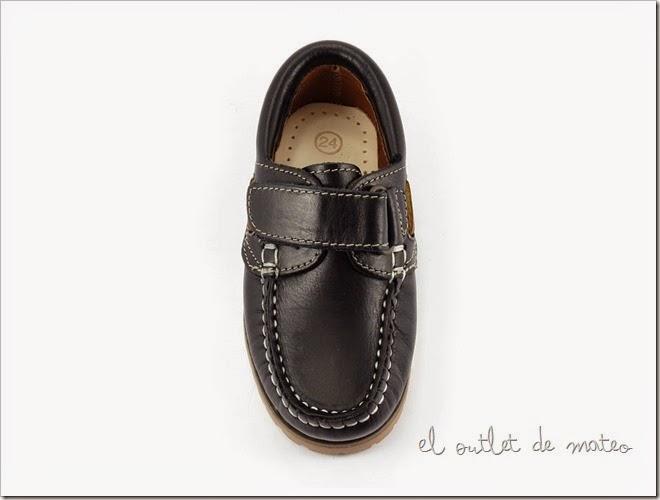 Zapato-nautico-marino-6
