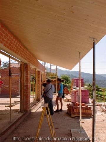 clt-panel-contralaminado-madera-klh (3)