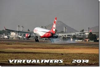 SCEL_AirBerlin_A330_D-ALPA_0010