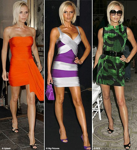VICTORIA-BECKHAM-fashion-icon