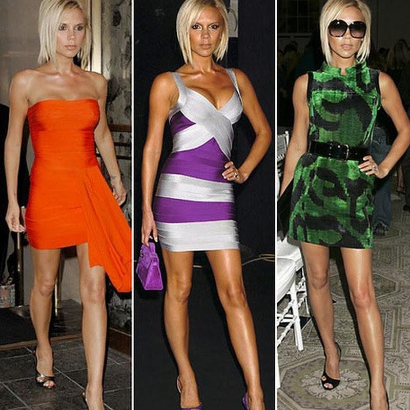 Ce trebuie sa adoptati din moda ?