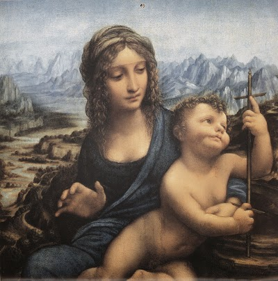 Leonardo da Vinci (1).jpg