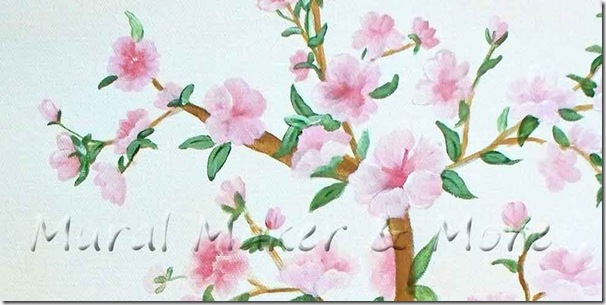 paint-cherry-blossoms-12