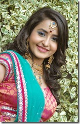 bhama_latest_closeup_cute_photos