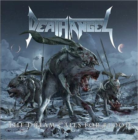 DeathAngel_TDCFB