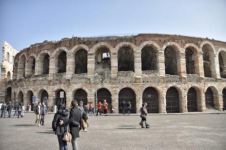 07. Arena di Verona..JPG