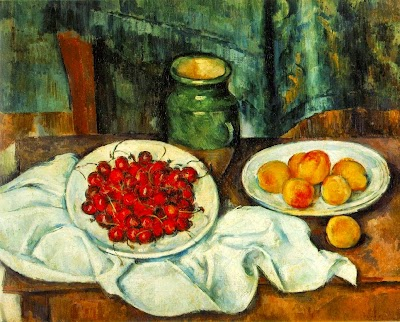 cezanne.cherries.jpg