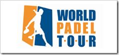 World Padel Tour el referente en el padel profesional a nivel mundial.