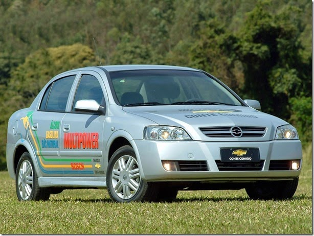 autowp.ru_chevrolet_astra_sedan_multipower_1