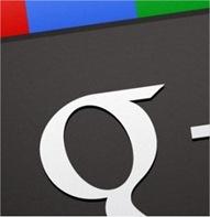 vidamrr-google-diseñadores