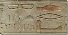 hierogliph1