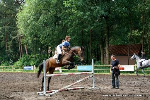 bosruiterkens springconcours 05-06-2011 (6).JPG