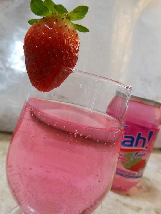 jah-pink-lemonade-refrigerante-cor-rosa-i-love-pink.jpg