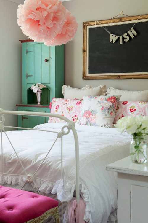 79ideas cozy guest room