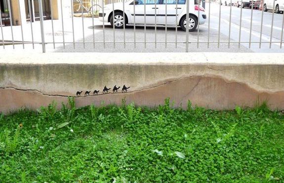 best_street_art_48
