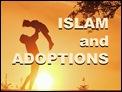 adoptions E