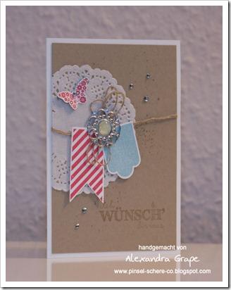 wünschdirwas_001