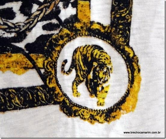 tee tigre equus-004