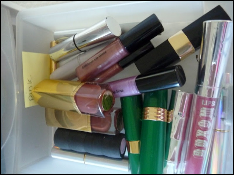 Lipstick 004 (800x600)