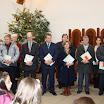 Presbiteri-esku-2012-12.jpg