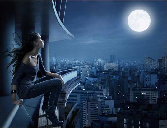 the-girl-and-the-moon-girl-moon-1680x1260