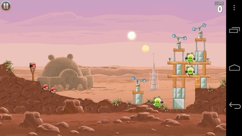 Angry Birds Star Wars-04