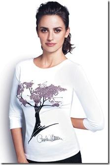 elle-saks-carolina-herrera-shirt