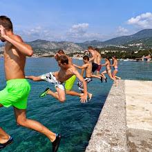 Horvátország 2014.