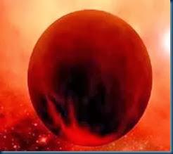 astro intruso nibiru hercólubus planeta x