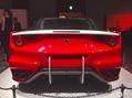 Ferrari-SP-FFX-19