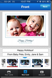 holiday-card-2-426x640