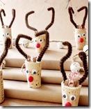 Wine-Cork-Reindeer-Ornamentsq115