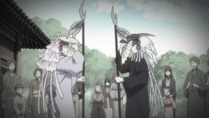 [HorribleSubs] Natsume Yuujinchou Shi - 10 [720p].mkv_snapshot_17.04_[2012.03.05_15.52.15]
