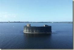 20130726_Gun Turret Sail Away (Small)