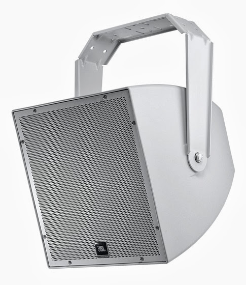 AWC129 WT front angle grill