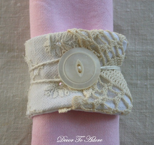 napkin rings 033-1