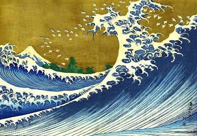 Hokusai, Katsushika (6).jpg