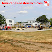 Streetsoccer-Turnier, 28.6.2014, Leopoldsdorf, 2.jpg