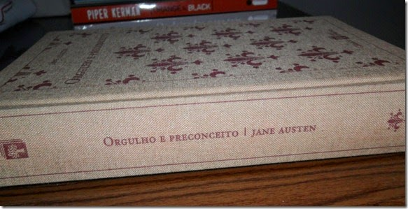 orgulho_e_preconceito_03