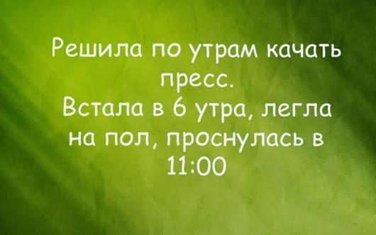 734200_763972930282549_970286238_n