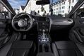 ABT-Audi-RS4-10
