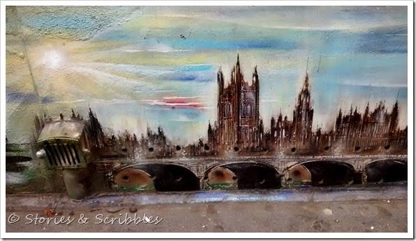 London_Phone 155