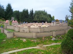 2013.10.25-028 Carcassonne 1